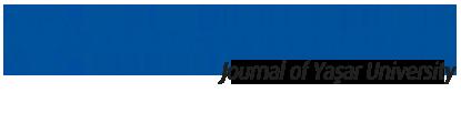 Yaşar Üniversitesi | Journal